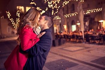 Capodanno Romantico a Firenze